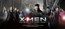 xmen6 222x100 - دانلود فیلم سینمایی X-Men: Days of Future Past با زیرنویس فارسی