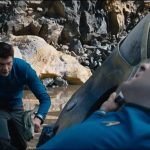 4 18 150x150 - دانلود فیلم سینمایی Star Trek Beyond با زیرنویس فارسی