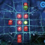 6 brave furries 150x150 - دانلود بازی Brave Furries v1.0 برای آندروید