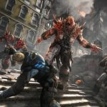 Gears of War 4 635x358 150x150 - دانلود بازی Gears of War 4 برای PC