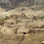 Human6 150x150 - دانلود مستند Human 2015 با دوبله فارسی