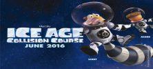 Ice Age 222x100 - دانلود انیمیشن Ice Age: Collision Course عصر یخبندان: فاجعه کیهانی با زیرنویس فارسی
