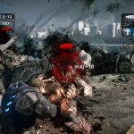 Judge 099.bmp 150x150 - دانلود بازی Gears of War 4 برای PC