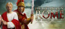 Untitled 1 108 222x100 - دانلود بازی Hegemony Rome The Rise of Caesar برای PC