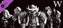 Untitled 1 116 222x100 - دانلود بازی Warriors' Wrath Evil Challenge برای PC