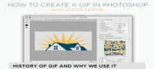 Untitled 1 12 222x100 - دانلود CreativeLive How to Create an Animated GIF in Photoshop فیلم آموزشی ساخت عکس های متحرک گیف در فتوشاپ