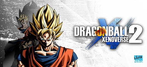 Untitled 1 127 - دانلود بازی Dragon Ball Xenoverse 2 برای PC