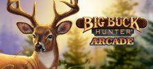Untitled 1 129 222x100 - دانلود بازی Big Buck Hunter Arcade برای PC