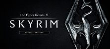 Untitled 1 133 222x100 - دانلود بازی The Elder Scrolls V: Skyrim Special Edition برای PC