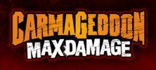 Untitled 1 135 222x100 - دانلود بازی Carmageddon Max Damage برای PC