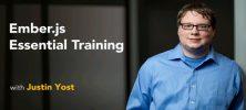 Untitled 1 140 222x100 - دانلود Lynda Ember.js Essential Training فیلم آموزشی امبر جی اس