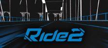 Untitled 1 26 222x100 - دانلود بازی Ride 2 برای PC