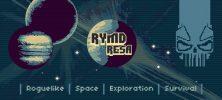 Untitled 1 33 222x100 - دانلود بازی RymdResa برای PC