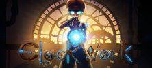 Untitled 1 35 222x100 - دانلود بازی Clockwork برای PC