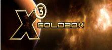 Untitled 1 39 222x100 - دانلود بازی X3 Gold Edition برای PC