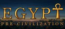 Untitled 1 45 222x100 - دانلود بازی Pre Civilization Egypt برای PC