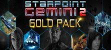 Untitled 1 51 222x100 - دانلود بازی Starpoint Gemini 2 Gold برای PC