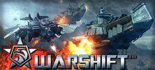 Untitled 1 52 222x100 - دانلود بازی WARSHIFT برای PC