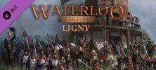 Untitled 1 57 222x100 - دانلود بازی Scourge of War Ligny برای PC