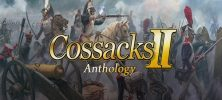 Untitled 1 64 222x100 - دانلود بازی Cossacks II Anthology برای PC