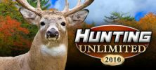 Untitled 1 76 222x100 - دانلود بازی Hunting Unlimited 2010 برای PC