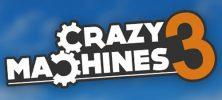 Untitled 1 80 222x100 - دانلود بازی Crazy Machines 3 برای PC