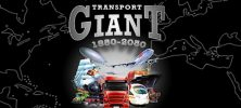 Untitled 1 94 222x100 - دانلود بازی Transport Giant برای PC