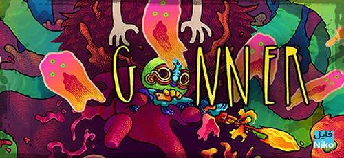 Untitled 1 98 - دانلود بازی GoNNER برای PC