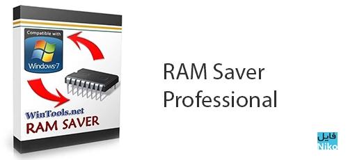 Untitled 2 7 - دانلود RAM Saver Professional 18.8 بهینه سازی رم
