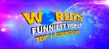 World Funniest Videos