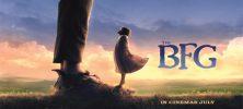 bfg 222x100 - دانلود فیلم سینمایی The BFG با زیرنویس فارسی