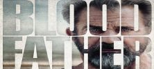 blood 222x100 - دانلود فیلم سینمایی Blood Father با زیرنویس فارسی