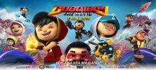 bob 222x100 - دانلود انیمیشن BoBoiBoy: The Movie