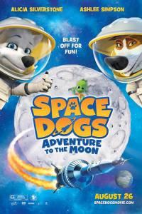 d8afd8a7d986d984d988d8af d8a7d986db8cd985db8cd8b4d986 space dogs adventure to the moon 2016 6030d87384dc1 200x300 - دانلود انیمیشن 2016 Space Dogs Adventure to the Moon