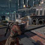 image stream 31503 3270 0002 150x150 - دانلود بازی Gears of War 4 برای PC