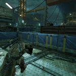 image stream 31506 3270 0002 150x150 - دانلود بازی Gears of War 4 برای PC