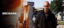 mec 222x100 - دانلود فیلم سینمایی The Mechanic با زیرنویس فارسی