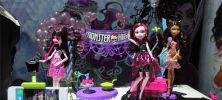 mons 222x100 - دانلود انیمیشن Monster High: Welcome to Monster High