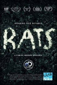 rkYlsz8Oza7Y5HKNmpUhxfSgkEF - دانلود مستند Rats 2016 با زیرنویس انگلیسی