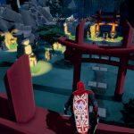 دانلود بازی Aragami برای PC اکشن بازی بازی کامپیوتر ماجرایی