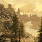 دانلود بازی The Elder Scrolls V: Skyrim Special Edition برای PC اکشن بازی بازی کامپیوتر ماجرایی مطالب ویژه نقش آفرینی
