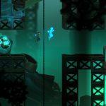 دانلود بازی Clockwork برای PC استراتژیک اکشن بازی بازی کامپیوتر ماجرایی
