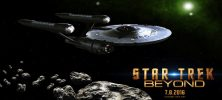 star 1 222x100 - دانلود فیلم سینمایی Star Trek Beyond با زیرنویس فارسی