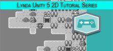template 3 1 222x100 - دانلود Lynda Unity 5 2D Tutorial Series فیلم آموزشی ساخت بازی های دو بعدی بوسیله Unity 5