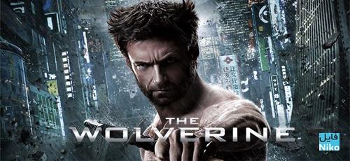 wolv - دانلود فیلم سینمایی The Wolverine با زیرنویس فارسی