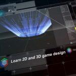 دانلود Udemy Become a Game Designer: The Complete Master Series فیلم آموزشی بازی سازی حرفه ای با Unity آموزش ساخت بازی آموزشی مالتی مدیا مطالب ویژه