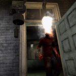 دانلود بازی Saw برای PC اکشن بازی بازی کامپیوتر ترسناک فکری ماجرایی معمایی