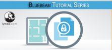 Bluebeam Tutorial Series 222x100 - دانلود Lynda Bluebeam Tutorial Series فیلم آموزشی نرم افزار بلوبیم