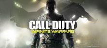 Call of Duty Infinite Warfare 222x100 - دانلود بازی Call of Duty: Infinite Warfare برای PC