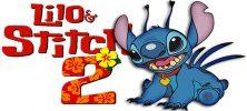 LILO2 222x100 - دانلود انیمیشن Lilo & Stitch 2: Stitch Has a Glitch با زیرنویس فارسی